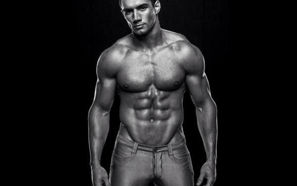 Tristan Edwards