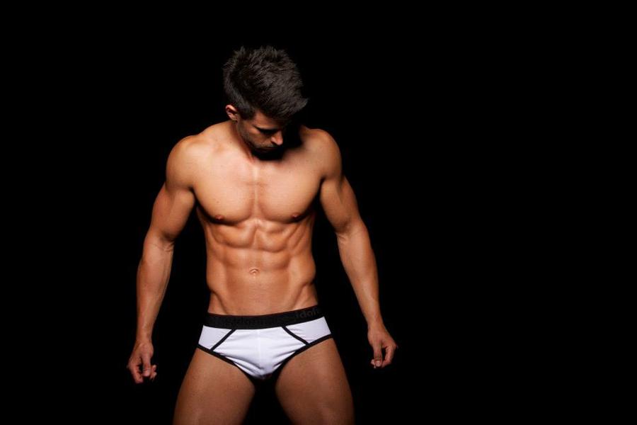 "Search Results for ""Florian Underwear"" – Calendar 2015"