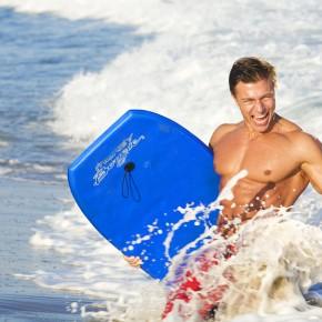 Alexandru Ceobanu - beach body
